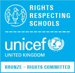 RRS Bronze-logo
